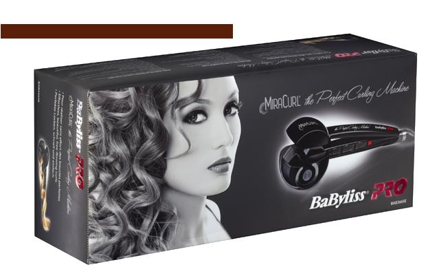 Магазин для волос шаболовская