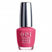 OPI Infinite Shine 59 15 мл