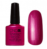 "Shellac ""Sultry Sunset"" 7,3 мл"