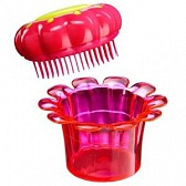 Tangle Teezer Magic Flowerpot Princess Pink Щётка детская, розовый