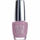 OPI Infinite Shine 76 - No Strings Attached 15 мл