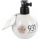 931 Nutri Color Creme Светло-бежевый 270 мл