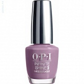OPI Infinite Shine 56 15 мл