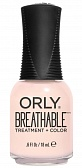 914 Orly Breathable Лак Rehab 18 мл