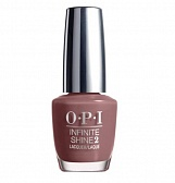 OPI Infinite Shine 57 15 мл