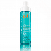 Moroccanoil Curl Re-Energizing Spray Спрей для кудрей, 160 мл