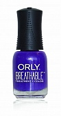 997 Orly Breathable Дышащее покрытие уход + цвет, Pick-Me-Up, 5,3 мл