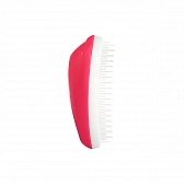 Tangle Teezer The Original Pink&White Щётка, розовый/белый