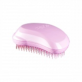 Tangle Teezer Fine&Fragile Pink Dawn Щётка, лиловый