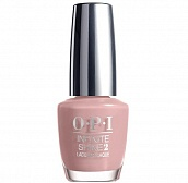OPI Infinite Shine 67 - Half Past Nude 15 мл