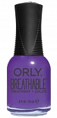 912 Orly Breathable Лак Pick-Me-Up 18 мл