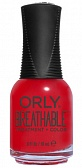 905 Orly Breathable Лак Love My Nails 18 мл