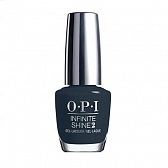 OPI Infinite Shine 78 15 мл