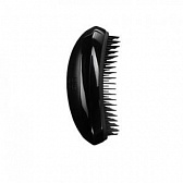 Tangle Teezer Salon Elite Midnight Black Щётка цв. чёрный