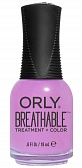 911 Orly Breathable Лак TLC 18 мл