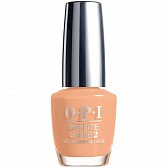 OPI Infinite Shine 71 - Can't Stop Myself 15 мл