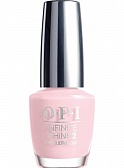 OPI Infinite Shine 62 - It's Pink P.M. 15 мл