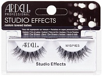 Ardell Накладные ресницы Studio Effects Demi Wispers