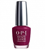 OPI Infinite Shine 60 15 мл