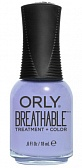 918 Orly Breathable Лак Just Breathe 18 мл