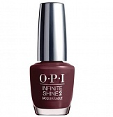OPI Infinite Shine 54 15 мл
