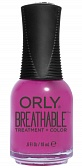 915 Orly Breathable Лак Give Me A Break 18 мл
