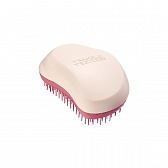 Tangle Teezer Fine&Fragile Champagne Rose, Щётка