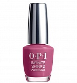 OPI Infinite Shine 58 15 мл