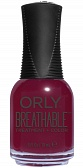 903 Orly Breathable Лак The Antidote 18 мл