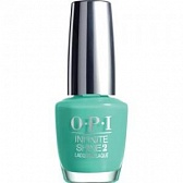 OPI Infinite Shine 19 - Withstands the Test of Thyme 15 мл