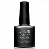 "Shellac ""Night Glimmer"" 7,3 мл"