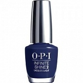 OPI Infinite Shine 16 - Get Ryd-of-thym Blues15 мл