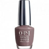 OPI Infinite Shine 28 - Staying Neutral 15 мл