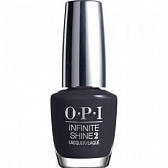 OPI Infinite Shine 26 - Strong Coal-ition 15 мл
